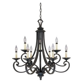 Home Depot Chandeliers Ideas On Foter