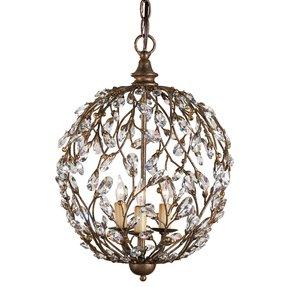 sphere lighting fixture. Metal Sphere Light Fixture Lighting