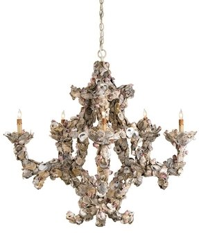 chandelier chandeliers oyster shell the capiz sale for