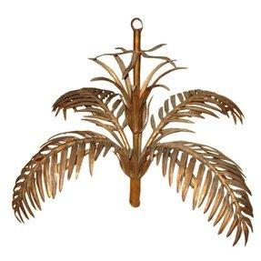 Palm tree chandelier foter palm tree chandelier 13 aloadofball Images
