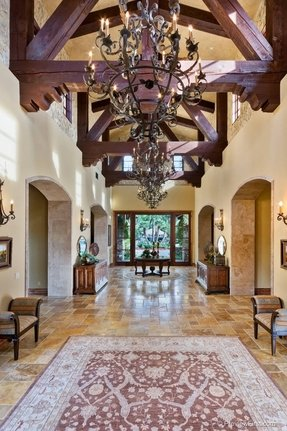 6314 el apajo rancho santa fe california by laura barry