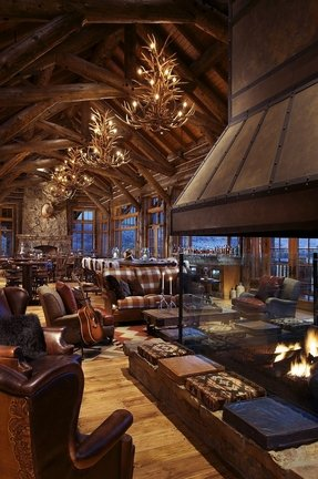 Beams antler chandeliers friday inspiration 38 38 friday