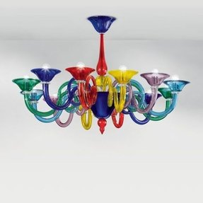 colored modern chandeliers lighting french chandelier drops wegoconcerts country colorful glass pendant com page coloured