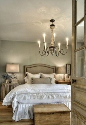 French country chandelier 15