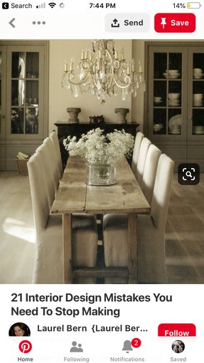 French country chandelier 19