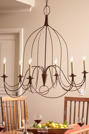 French country chandelier foter french country chandelier 7 mozeypictures Images