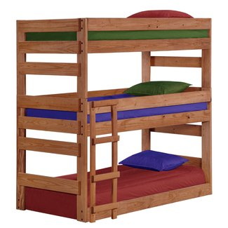 Kids e2 80 99 beds for small spaces twin triple