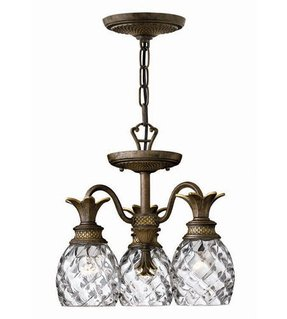 Pineapple chandelier foter pineapple chandelier 30 aloadofball Gallery
