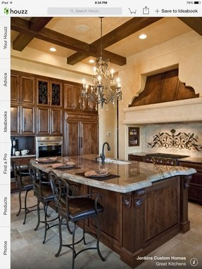 Tuscan style chandeliers foter tuscan style chandelier mozeypictures Image collections