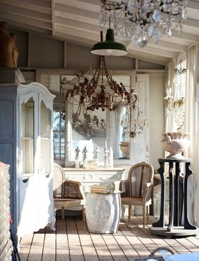 Tuscan style chandeliers foter tuscan style chandeliers 20 mozeypictures Image collections