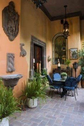 Tuscan style chandeliers foter tuscan style chandeliers 30 mozeypictures Image collections