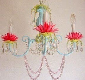 Whimsical chandelier light foter whimsical chandelier light 29 mozeypictures Image collections