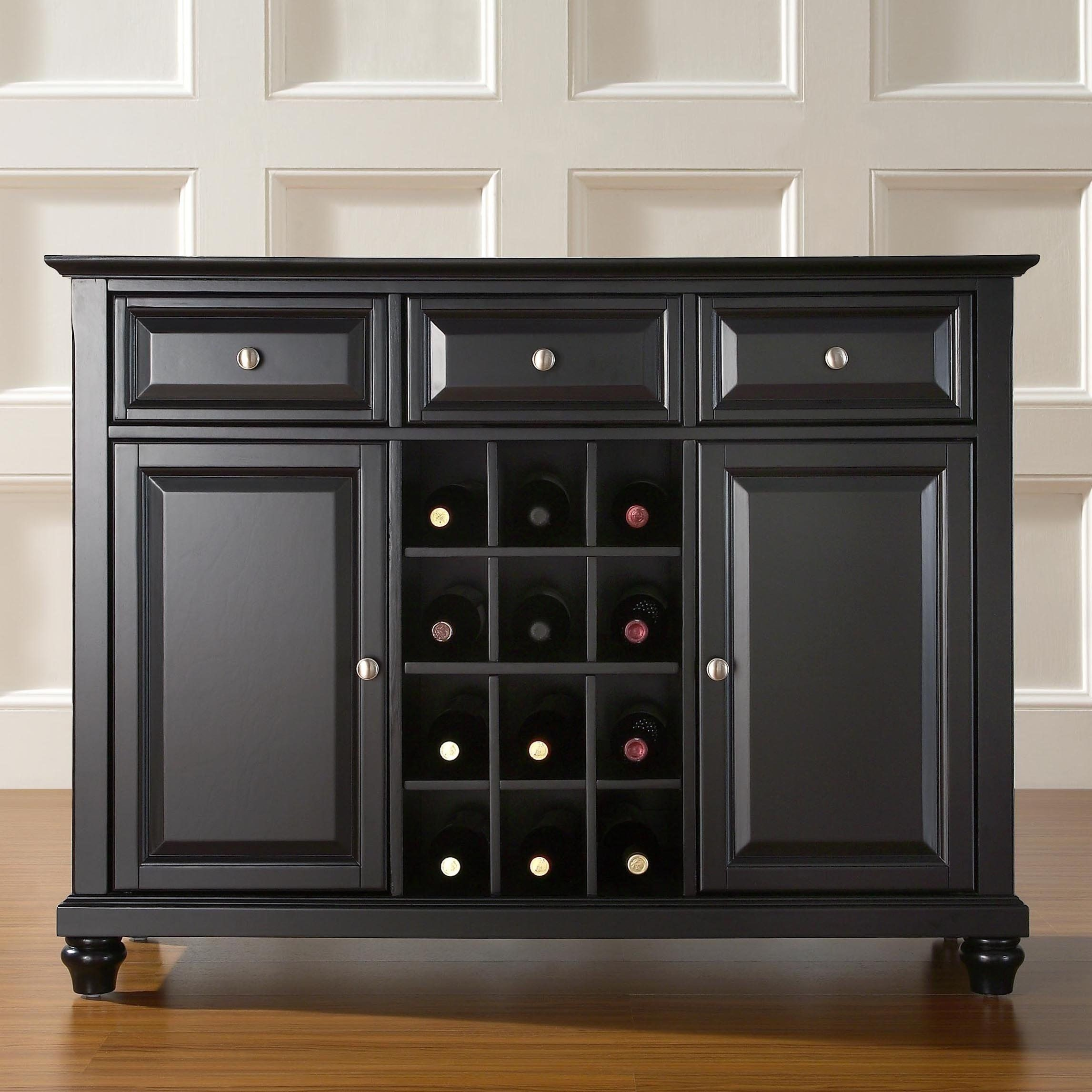 Becker Sideboard / Buffet
