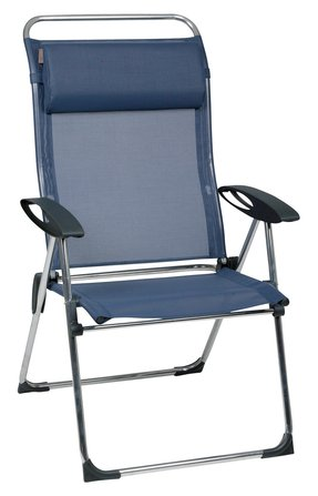 Cham'elips XL Folding Chair (Set of 2)