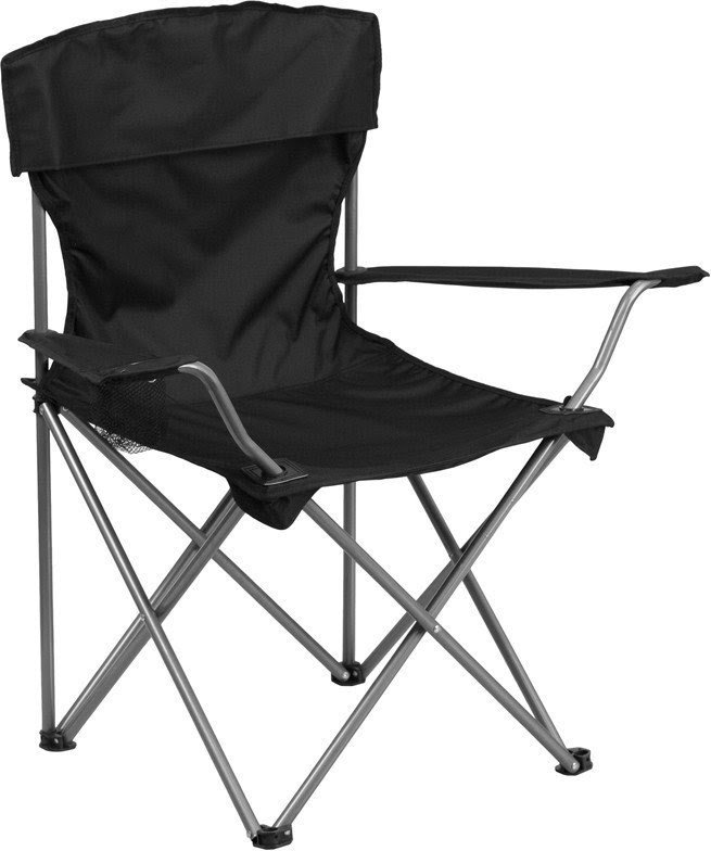 Superbe Folding Camping Chair