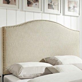ikea headboards foter. Black Bedroom Furniture Sets. Home Design Ideas