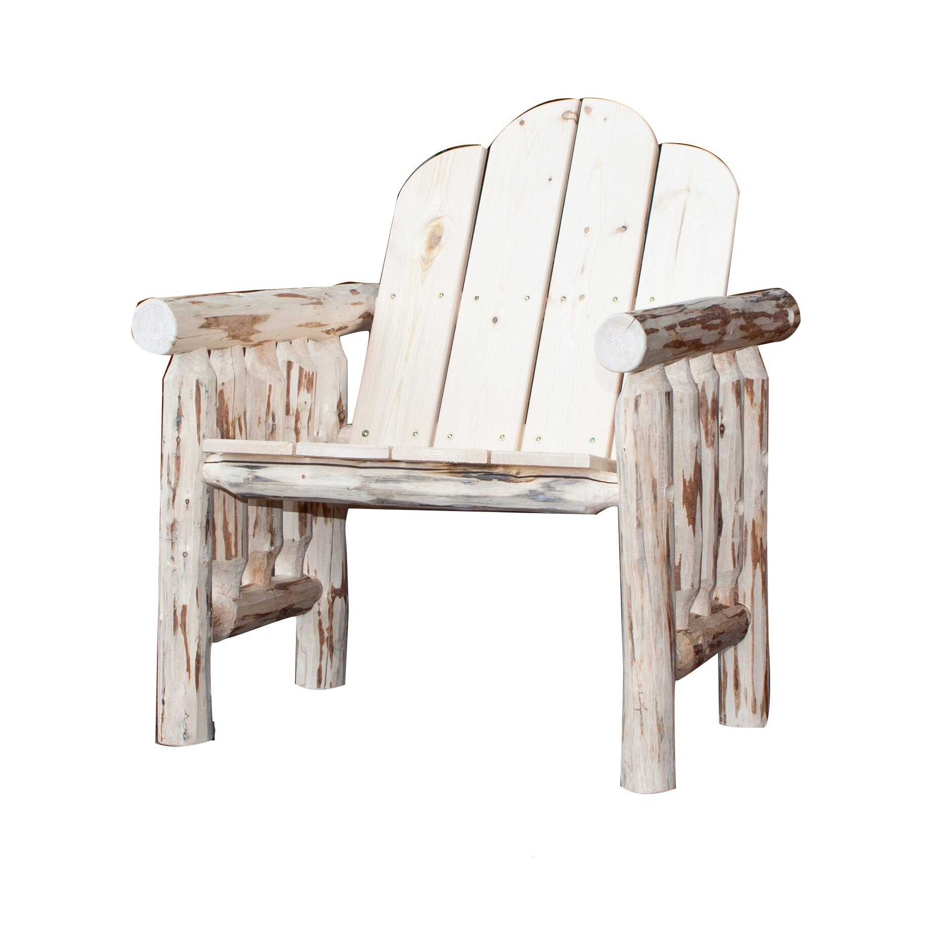 Montana Deck Chair
