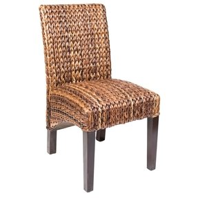 Seagrass Side Chair (Set of 2)