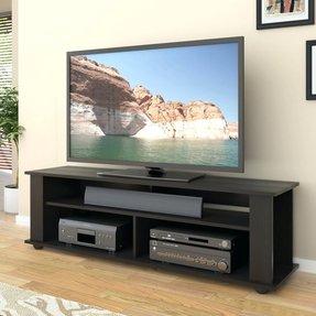 Tv Dvd Meubel.Floor Stand For Flat Screen Tv Ideas On Foter