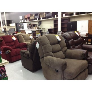 Excellent Big Lots Recliners Ideas On Foter Home Interior And Landscaping Eliaenasavecom
