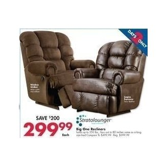 Big Lots Recliners - Ideas on Foter