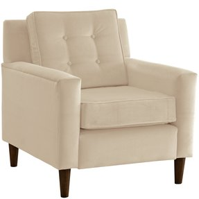 Elena Arm Chair