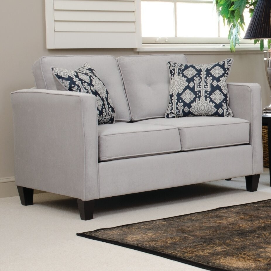 Pull Out Loveseat Sleeper   Ideas on Foter