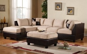Sectional Sofa With Chaise And Recliner Ideas On Foter