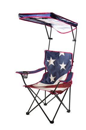 Camping Chairs Foter