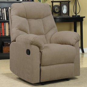 Compact Recliner Chairs Foter