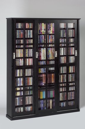 sliding door media cabinet media cabinets with glass doors foter 26228