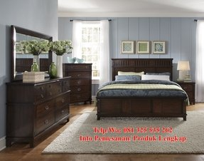 Brown Bedroom Furniture - Ideas on Foter