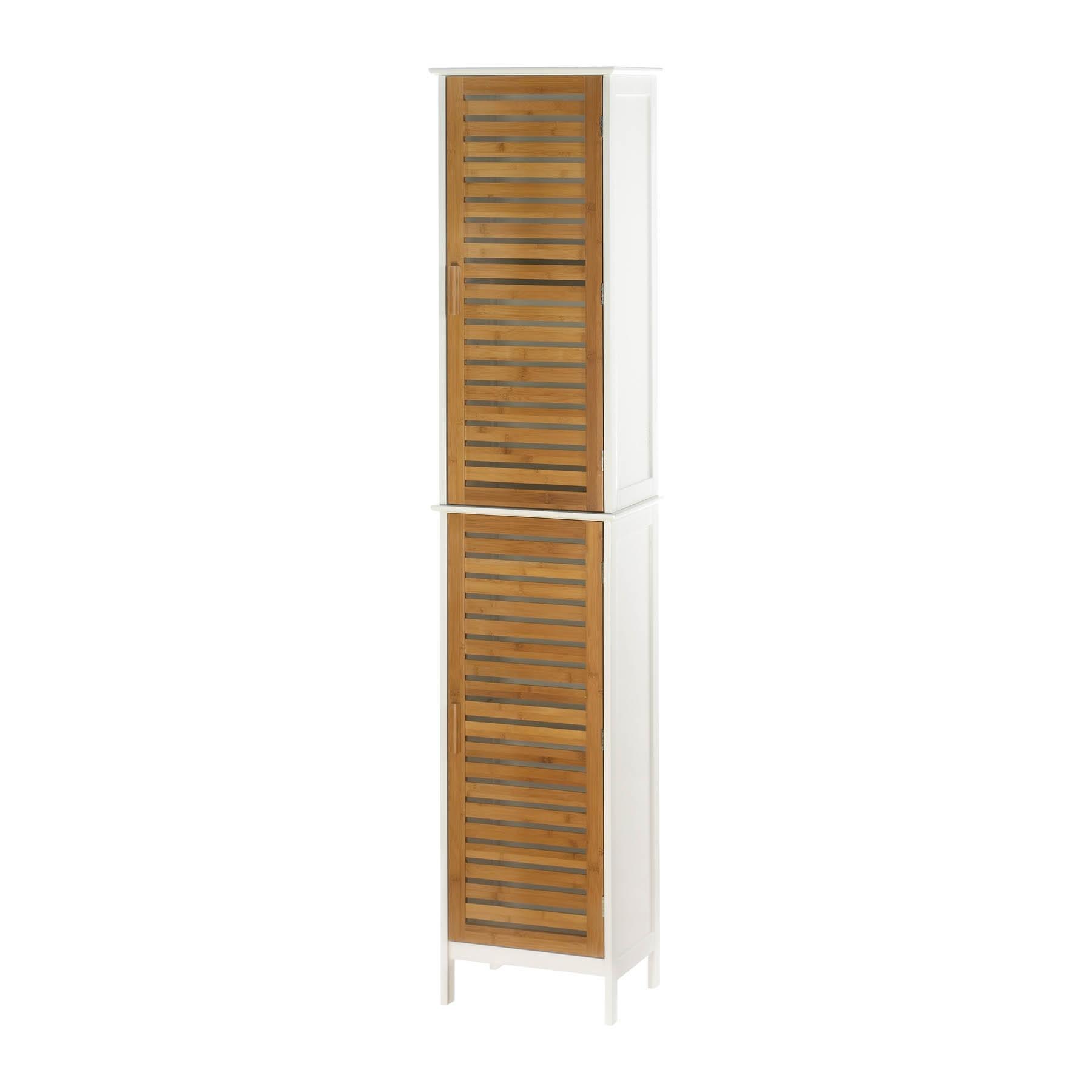 tall narrow storage cabinet ideas on foter rh foter com tall thin storage cabinet living room tall narrow storage cabinets with doors