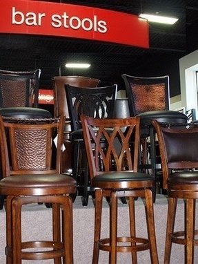 American heritage bar stools provide exquisite choices 2