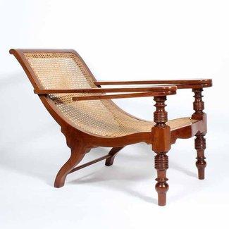 Surprising Plantation Arm Chair Ideas On Foter Dailytribune Chair Design For Home Dailytribuneorg