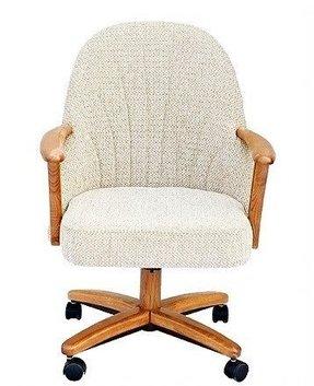 Chromcraft Dinette Chairs Foter