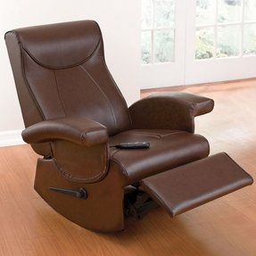 recliner large beast man mans s best for pdpmaindesktop big recliners brown