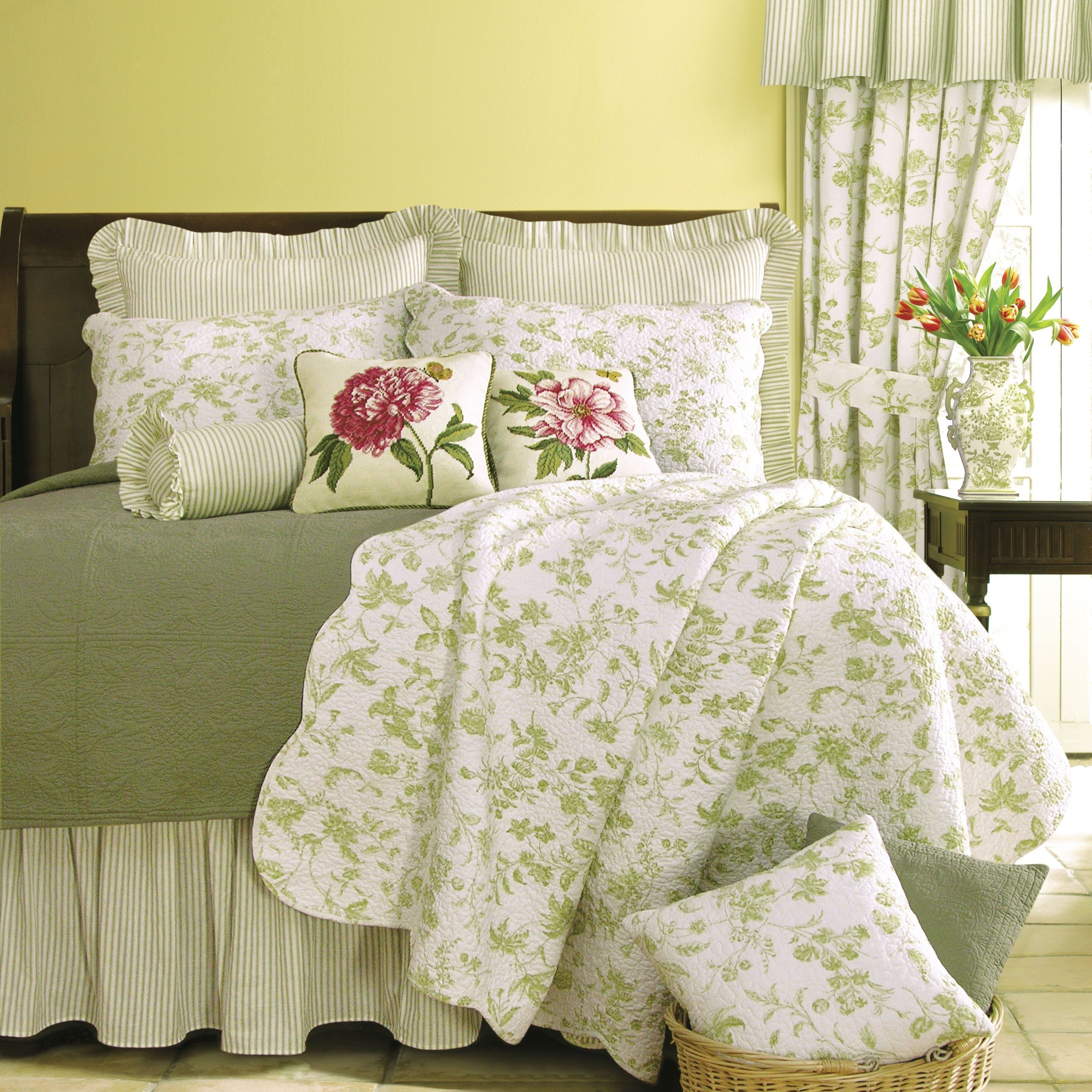 french country bedroom sets foter rh foter com  french cottage style bedding