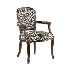 Fantastic Animal Print Arm Chair Ideas On Foter Beatyapartments Chair Design Images Beatyapartmentscom