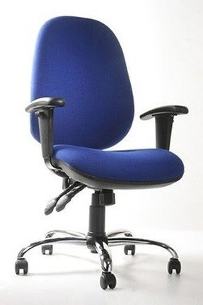 Orthopedic Office Chairs Foter
