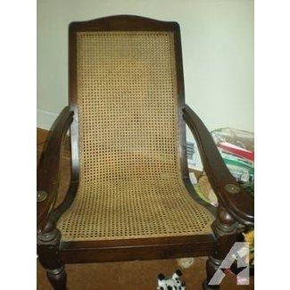 Amazing Plantation Arm Chair Ideas On Foter Dailytribune Chair Design For Home Dailytribuneorg