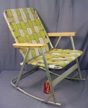 To Lawn Chairs Folding Rocker Lawn Chairs Folding Rocker Aluminum