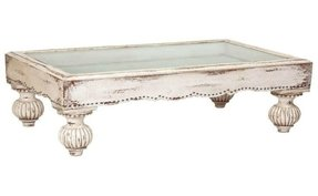 French Country Coffee Tables Ideas On Foter