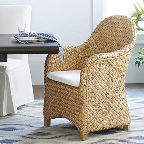 Seagrass Chairs Foter