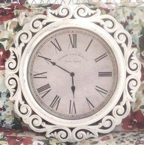 Baroque Wall Clocks Foter