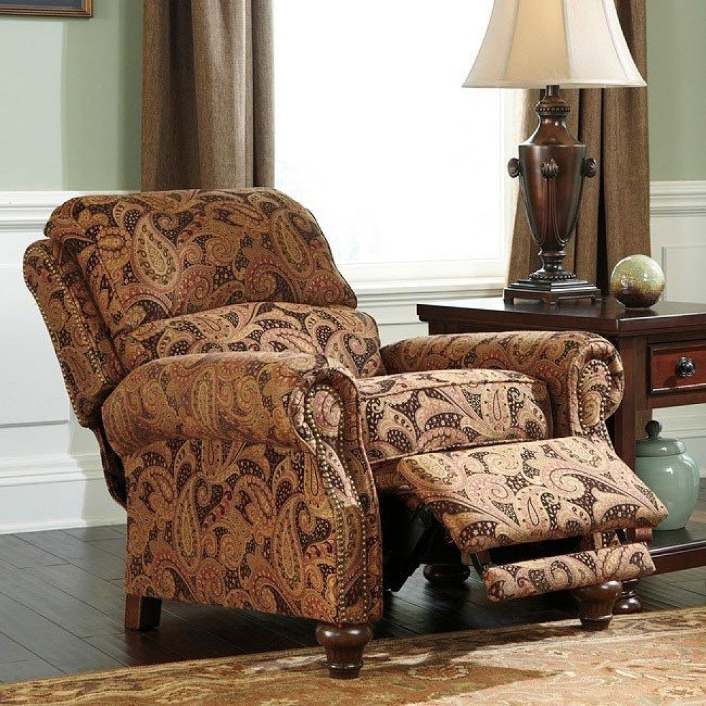 Bon Ideas Recliner Chair Covers For Sale Couch Cover Couch Covers