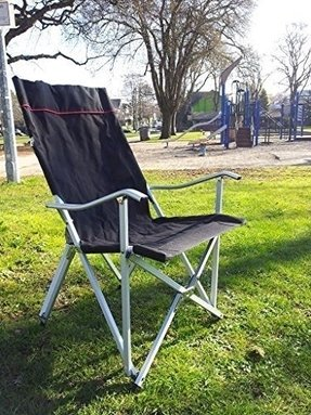 Small Chaise Lounge Chair Foter