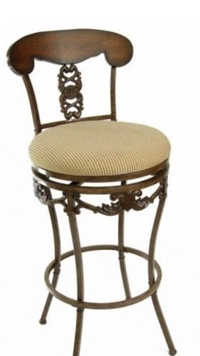 offerup rochester furniture stools high matching top item in ashley bar detail cupboard ny with