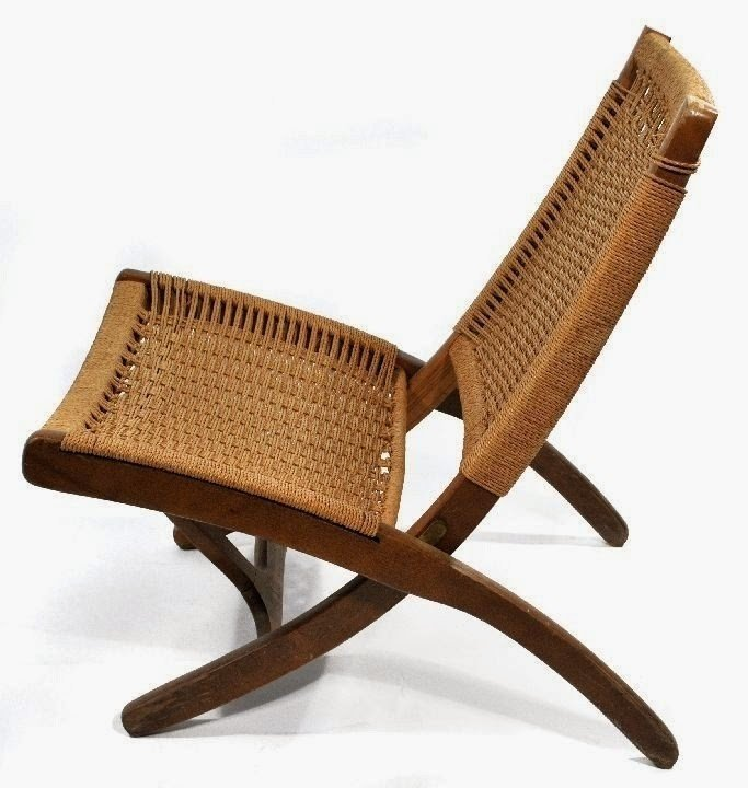 Chairs for less folding chairs for less coupon folding chairs & Wicker Folding Chairs - Ideas on Foter