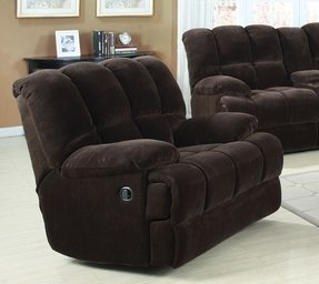 Phenomenal Extra Large Recliners Ideas On Foter Ibusinesslaw Wood Chair Design Ideas Ibusinesslaworg